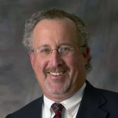 Bernard M. Feldman, Des Moines University Board of Trustees