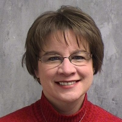 Vickie Behrends, Des Moines University Health and Safety