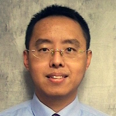 YuJiang Fang, Des Moines University Researchers