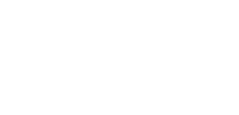 DMU-Clinic-Logo-Stacked-Print-Rev