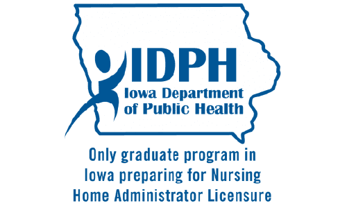 Iowa Department of Public Health